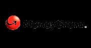 MoneyGram - Câmbio em Fortaleza