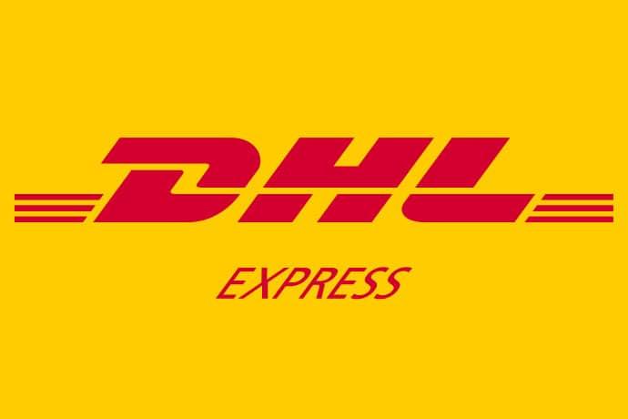 DHL Express - Câmbio em Fortaleza