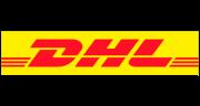 DHL - Câmbio em Fortaleza